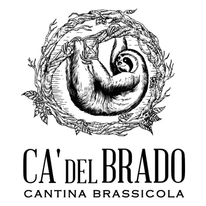 La Buca Gasthaus - Cà del Brado